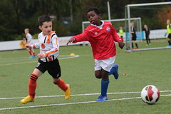 """HBC Voetbal • <a style=""""font-size:0.8em;"""" href=""""http://www.flickr.com/photos/151401055@N04/48893325752/"""" target=""""_blank"""">View on Flickr</a>"""
