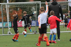 """HBC Voetbal • <a style=""""font-size:0.8em;"""" href=""""http://www.flickr.com/photos/151401055@N04/48893326772/"""" target=""""_blank"""">View on Flickr</a>"""
