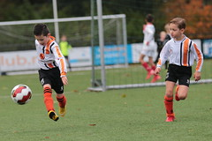 """HBC Voetbal • <a style=""""font-size:0.8em;"""" href=""""http://www.flickr.com/photos/151401055@N04/48893327312/"""" target=""""_blank"""">View on Flickr</a>"""