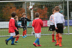 """HBC Voetbal • <a style=""""font-size:0.8em;"""" href=""""http://www.flickr.com/photos/151401055@N04/48893327857/"""" target=""""_blank"""">View on Flickr</a>"""