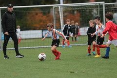 """HBC Voetbal • <a style=""""font-size:0.8em;"""" href=""""http://www.flickr.com/photos/151401055@N04/48893328047/"""" target=""""_blank"""">View on Flickr</a>"""