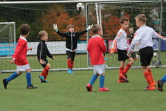 """HBC Voetbal • <a style=""""font-size:0.8em;"""" href=""""http://www.flickr.com/photos/151401055@N04/48893328412/"""" target=""""_blank"""">View on Flickr</a>"""
