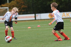 """HBC Voetbal • <a style=""""font-size:0.8em;"""" href=""""http://www.flickr.com/photos/151401055@N04/48893328802/"""" target=""""_blank"""">View on Flickr</a>"""