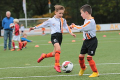 """HBC Voetbal • <a style=""""font-size:0.8em;"""" href=""""http://www.flickr.com/photos/151401055@N04/48893329292/"""" target=""""_blank"""">View on Flickr</a>"""