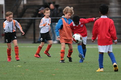 """HBC Voetbal • <a style=""""font-size:0.8em;"""" href=""""http://www.flickr.com/photos/151401055@N04/48893329562/"""" target=""""_blank"""">View on Flickr</a>"""