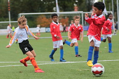 """HBC Voetbal • <a style=""""font-size:0.8em;"""" href=""""http://www.flickr.com/photos/151401055@N04/48893329837/"""" target=""""_blank"""">View on Flickr</a>"""