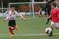 """HBC Voetbal • <a style=""""font-size:0.8em;"""" href=""""http://www.flickr.com/photos/151401055@N04/48893330147/"""" target=""""_blank"""">View on Flickr</a>"""