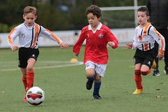 """HBC Voetbal • <a style=""""font-size:0.8em;"""" href=""""http://www.flickr.com/photos/151401055@N04/48893331327/"""" target=""""_blank"""">View on Flickr</a>"""