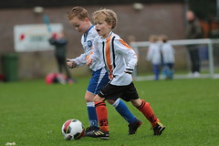 "HBC Voetbal • <a style=""font-size:0.8em;"" href=""http://www.flickr.com/photos/151401055@N04/48893357192/"" target=""_blank"">View on Flickr</a>"