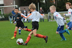 "HBC Voetbal • <a style=""font-size:0.8em;"" href=""http://www.flickr.com/photos/151401055@N04/48893358477/"" target=""_blank"">View on Flickr</a>"