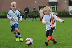 "HBC Voetbal • <a style=""font-size:0.8em;"" href=""http://www.flickr.com/photos/151401055@N04/48893359962/"" target=""_blank"">View on Flickr</a>"