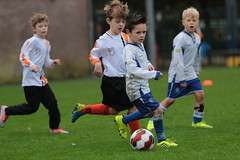 "HBC Voetbal • <a style=""font-size:0.8em;"" href=""http://www.flickr.com/photos/151401055@N04/48893362927/"" target=""_blank"">View on Flickr</a>"