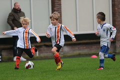 "HBC Voetbal • <a style=""font-size:0.8em;"" href=""http://www.flickr.com/photos/151401055@N04/48893365572/"" target=""_blank"">View on Flickr</a>"