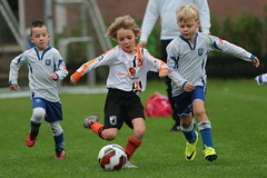"HBC Voetbal • <a style=""font-size:0.8em;"" href=""http://www.flickr.com/photos/151401055@N04/48893367767/"" target=""_blank"">View on Flickr</a>"