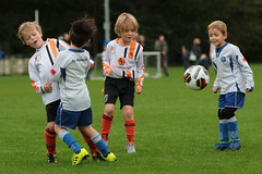 "HBC Voetbal • <a style=""font-size:0.8em;"" href=""http://www.flickr.com/photos/151401055@N04/48893368152/"" target=""_blank"">View on Flickr</a>"