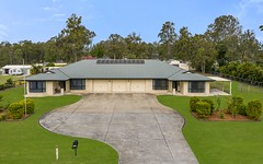 8-12 Outfield Drive, Greenbank QLD