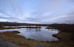 October in Iceland (Gúnna) Tags: thingvellir þingvellir haust fall autumn iceland