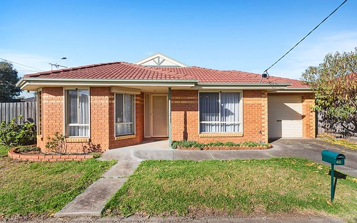 48 Highlands Avenue, Airport West VIC 3042