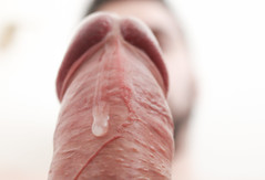 fluid juice precum (kinkhumiliation) Tags: erection cock penis stiff dickhead smell cheese precum male solo fluid juice cockhead uncut