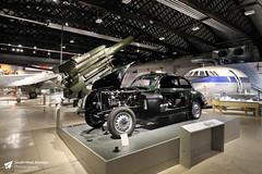 Aerospace Bristol (Matt Sudol) Tags: aerospace bristol filton aerodrome airport airfield museum