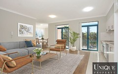 6/2a Euston Road, Hurlstone Park NSW