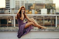 w/ @slaganavujosevik (Murat Guneri) Tags: ifttt instagram w slaganavujosevik