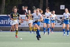 XA132635 (roel.ubels) Tags: hockey fieldhockey kampong hdm tilburg sport topsport 2019 hoofdklasse livera