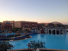 Hotel Titanic Resort (Alexanyan) Tags: hurghada egypt summer holiday africa travel trip resort hotel titanic red sea