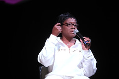 Lynn Richardson (Gage Skidmore) Tags: lynn richardson ultimate women expo womens fall 2019 arizona phoenix convention center