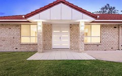 2 Glennie Court, Goodna QLD