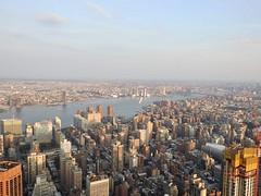View (ohgynzjh31) Tags: nikonph nikonistas nikon amazing vista view beautiful newyork nuevayork vacaciones holidays travel nyc city ciudad