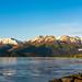 Alaska - Autumn