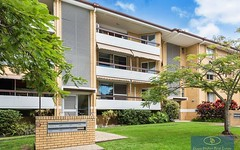 4/26 Laurence Street, St Lucia QLD