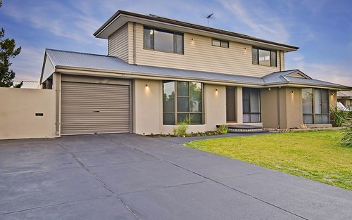 3 Willow Court, Cooloongup WA 6168