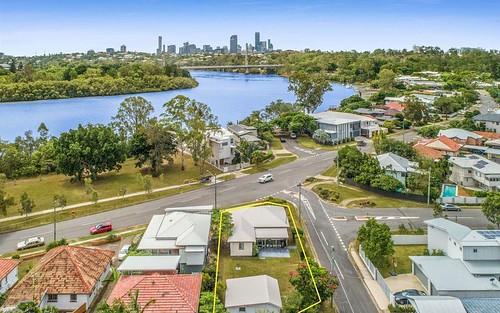 102 Brisbane Corso, Fairfield QLD 4103