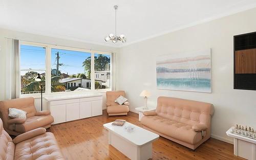 53 South Street, Adamstown NSW 2289