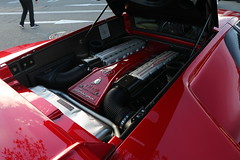 Lamborghini Diablo SV Monterey Edition (Bschatz2) Tags: lamborghini diablosv