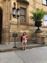 Nueva York (ohgynzjh31) Tags: time cute love nikonistas nikon holidays travel city nyc newyork nuevayork