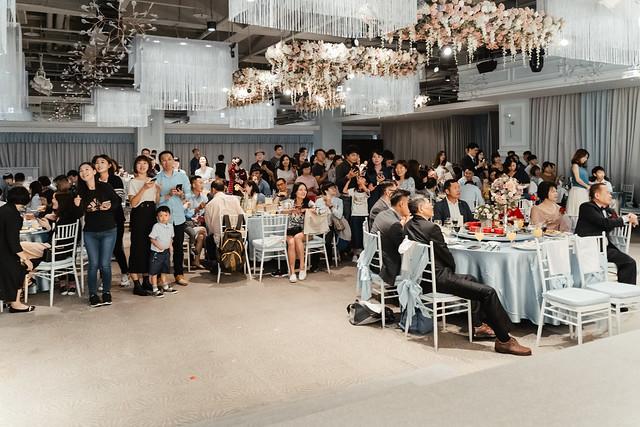台北婚攝,大毛,婚攝,婚禮,婚禮記錄,攝影,洪大毛,洪大毛攝影,北部,民權晶宴,晴空香草