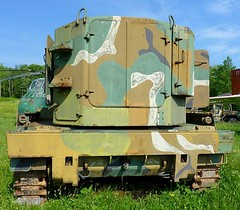 """M578 Armored Recovery Vehicle 4 • <a style=""""font-size:0.8em;"""" href=""""http://www.flickr.com/photos/81723459@N04/48894773168/"""" target=""""_blank"""">View on Flickr</a>"""