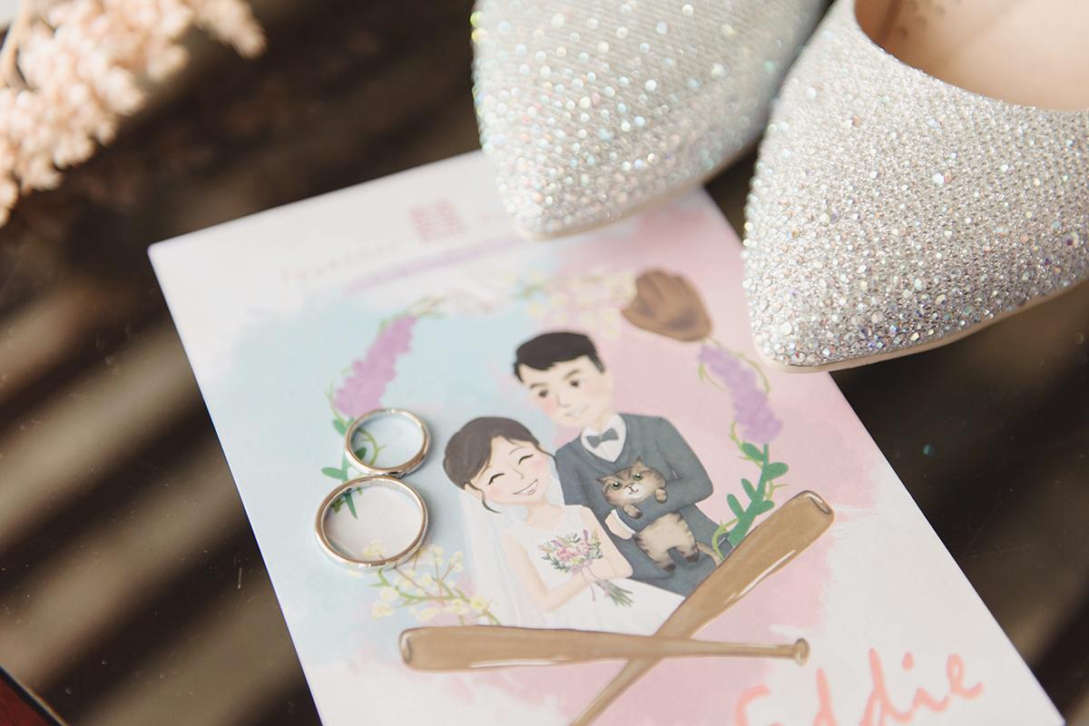 台北婚攝,婚攝作品,婚禮攝影,婚禮紀錄,翡麗詩莊園,教堂證婚,闖關,類婚紗,wedding photos