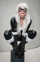 NYCC Sunday 2019-2 (Likemore) Tags: nycc newyorkcomiccon comic con javitsconventioncenter javits nyc cosplay costume convention marvel dc portrait