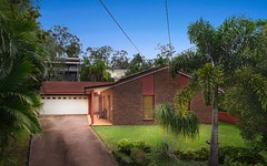 4 Richmond Court, Ferny Hills QLD