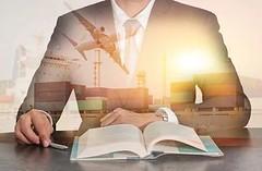 import-export-consultants (scsindia.tbs) Tags: import export advisory firms consultants