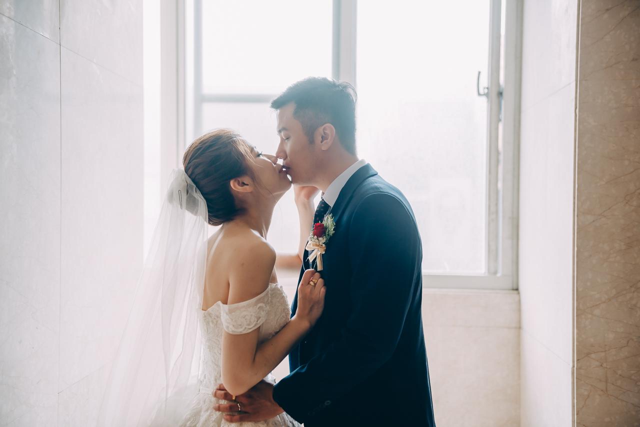 婚攝大嘴-板橋彭園婚宴 (161)