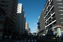 Q1000611 (Zengame) Tags: leica summilux japan leicaq2 summilux1728 tokyo ズミルックス ズミルックス1728 ライカ ライカq2 日本 東京