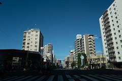 Q1000608 (Zengame) Tags: leica summilux japan leicaq2 summilux1728 tokyo ズミルックス ズミルックス1728 ライカ ライカq2 日本 東京
