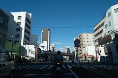 Q1000603 (Zengame) Tags: leica summilux japan leicaq2 summilux1728 tokyo ズミルックス ズミルックス1728 ライカ ライカq2 日本 東京