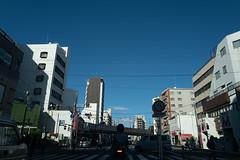 Q1000602 (Zengame) Tags: leica summilux japan leicaq2 summilux1728 tokyo ズミルックス ズミルックス1728 ライカ ライカq2 日本 東京
