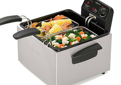 Two Tank Fryer - Sreca (srecakitchenequipments) Tags: today besttools sreca quality kitchen modularkitchen srecakitchenequipments twotankfryer tank fryer equipments buy